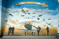A Century Of Aviation